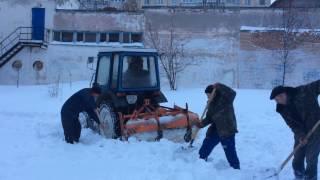 видео внешние жесткие диски днепропетровск