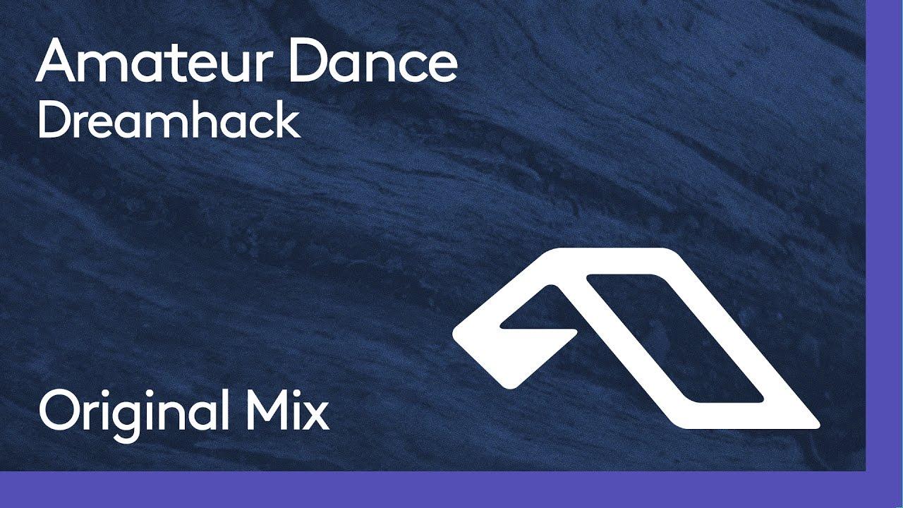 Amateur Dance Dreamhack
