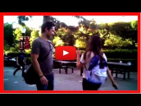 "HOW TO APPROACH & CLOSE HOT GIRLS IN SECONDS : TOP 5 ""MOST CRITICAL"" STEPS ( WATCH NOW!!! )"