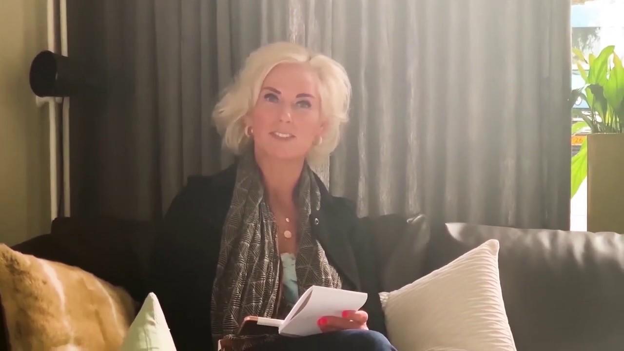 Lijden & leiden tijdens Corona: vlog interview met Paul Slot KPN