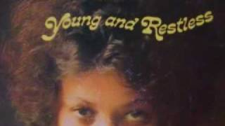 Retta Young - We