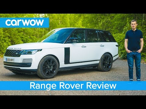range-rover-suv-2020-in-depth-review-|-carwow-reviews