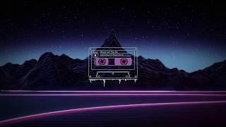 Slushii ft. Sofia Reyes - Never Let You Go (JustChokus! &amp Milaan Remix)