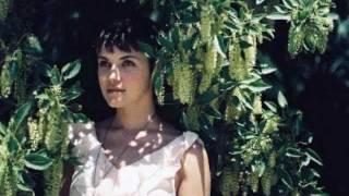 Maïa Vidal- Follow Me