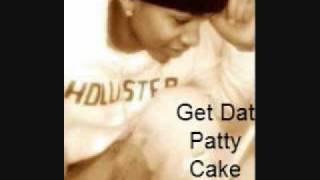 Dj Jayhood-Get Dat Patty Cake Goin