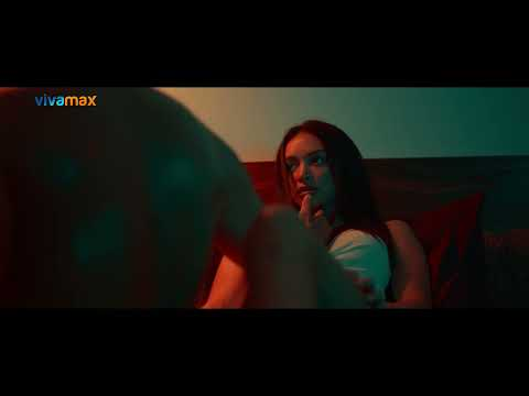 Download The Housemaid   NEW Red Band Trailer   Streaming on Vivamax this September 10!