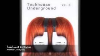 Doppelgänger pres. Techhouse Underground Volume 6
