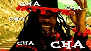 Flipmode Squad ‎– Cha Cha Cha (Official Video)