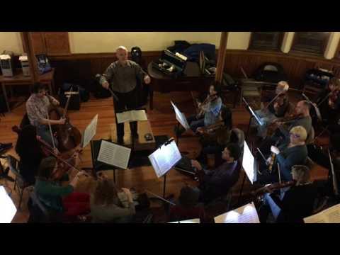 Boston Civic Symphony