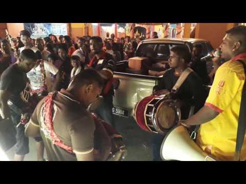 Arul Tharum Urumee 2017 Port klang
