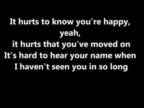 Amnesia - 5 Seconds Of Summer (Lyrics)