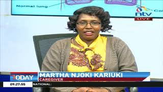 How to prevent, treat TB in children || NTV Today