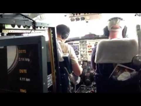 Airborne LiDAR Survey