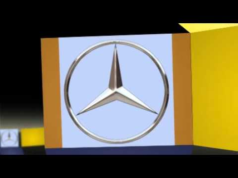 Unlike Mercedes, European Auto Repair Center