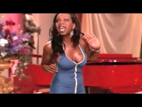 Dialog Music Video: New York (from Flavor of Love) - Music by DJ Quick