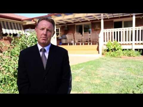 24 Kirkwood Crescent Gordon - Iluka Media - Canberra Real Estate Videos