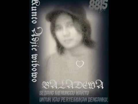 Dewa 19 Emotional Love Song