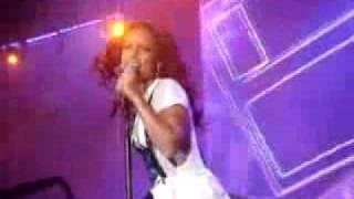 YouTube          Alicia KeysAhoy Rotterdam 27 okt 08 You Dont Know My Name