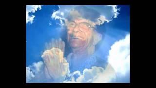 Mensagem na voz de CHICO XAVIER - AGRADECEMOS - Emmanuel thumbnail