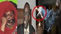 Amna Aye Kilifeu Youye Toukhe Yambaa ''' Moustapha CiiSé Lo )) Procureur pourquoi Nga...............