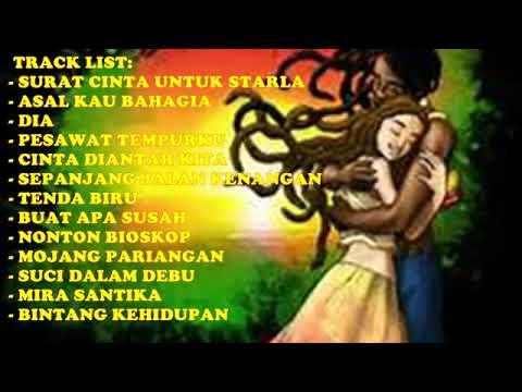 Spesial Lagu Reggae, Lagu POP Versi Reggae Terbaru paling Hits