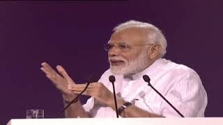 PM Shri Narendra Modi's speech at launch of FIT India Movement