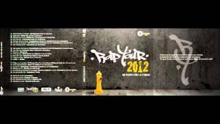Rap Tour - Un Paseo por la Ciudad