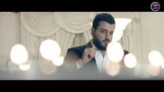 مارتن السومري - شسويت بنفسي (فيديو كليب)|2017