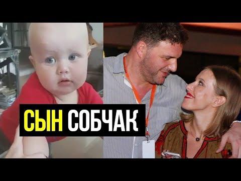 """""""Шлюха позорная!"""" -"""