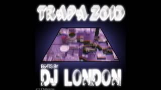 TrapaZoid - Party Party - Track 14- DJ London FREE DOWNLOAD ON DATPIFF FOR PROMOTIONAL USE