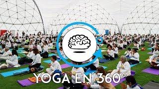 Baixar Peru 360 - Dia Internacional del Yoga Parte 2