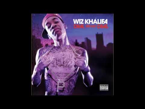 Wiz Khalifa - Young Boy Talk : Deal Or No Deal