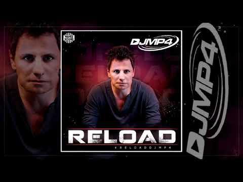 Podcast - Dj MP4 Reload