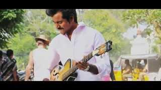 Boomi Enna Suthudhe Official Full Song Ethir Neechal (mothi)