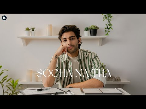 Zaeden - socha na tha (Official Music Video)