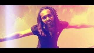 Kwodjo - Bonnie and Clyde 2013 PROMO Dancehall/Reggae--Dj Gotoe Records (NEW)