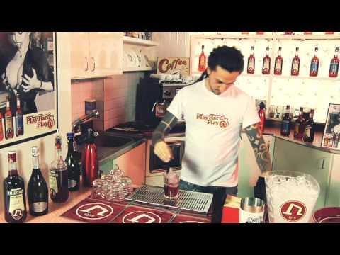 Old1919 & Cola Cola