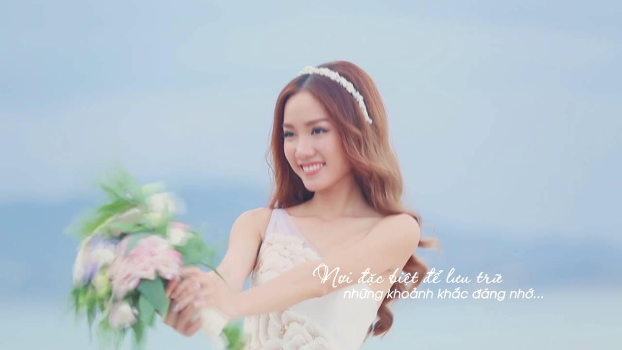 FLC Quy Nhơn (TVC 30s, 25/9)