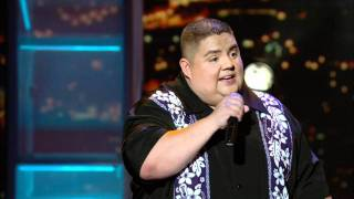 """E-glesias with a I"" - Gabriel Iglesias (from my I"
