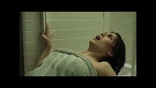 New Horror Movies 2018   Best Thriller Scary Movie English 2018  12