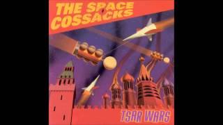 the space cossacks exolumina
