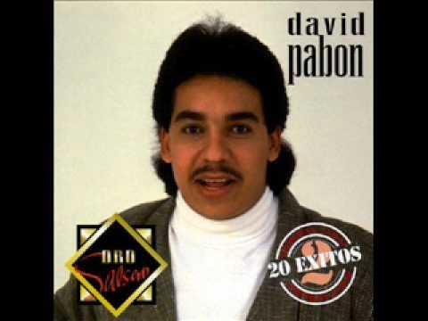 si-me-ves-llorar---david-pabon
