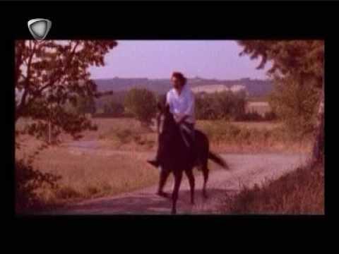 Andrea Bocelli   Melodramma