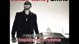 Here I Stand - Usher (2008) [FULL ALBUM WITH DOWNLOAD]
