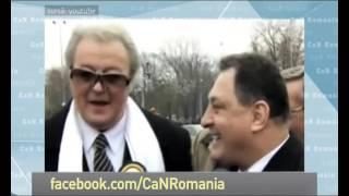 Can Romania Sezonul 2 Episodul 1 Caterinca