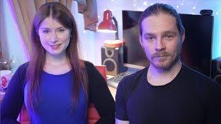 Илон Маск собирается открыть проект Pravda [Неновости LIVE]