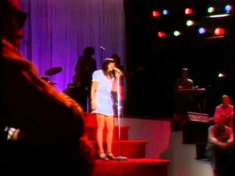 Linda Ronstadt - Desperado Lyrics
