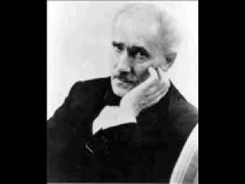 Toscanini mangia l'orchestra