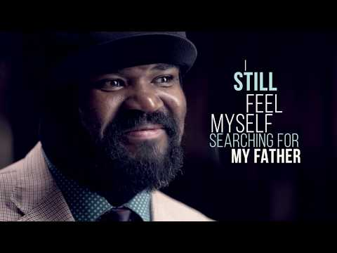 Gregory Porter - Nat King Cole & Me - Out Now