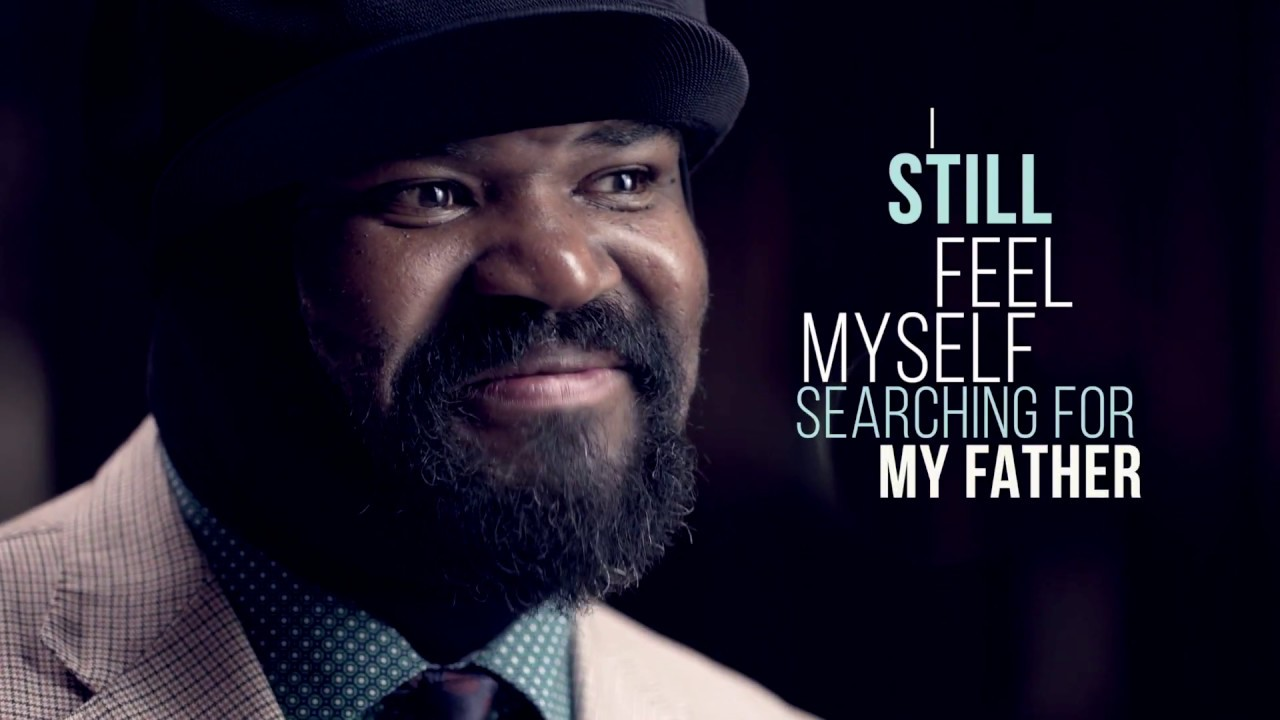 Nat King Cole Weihnachtslieder.Gregory Porter Nat King Cole Me Out Now
